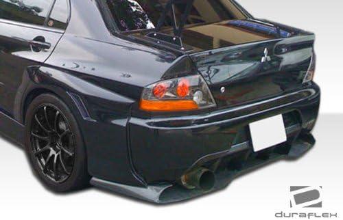 03-06 Mitsubishi Evolution 8 Hood Release Switch OEM 2003-2006