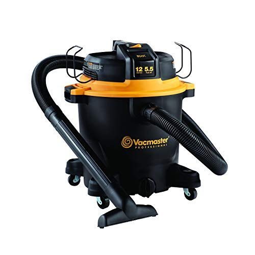 Vacmaster Professional Professional WetDry