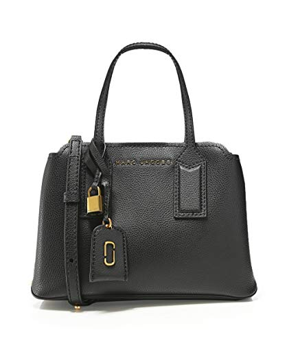 Marc Jacobs Handbags - 5