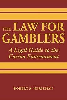 Conversation gambler gambling greatest wizard world tips for playing casino slot machines