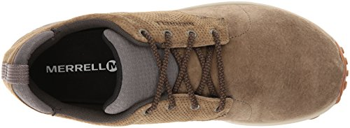 Men's Sneaker Lace Fashion Olive Merrell Dusty Ac Jungle zqR44d