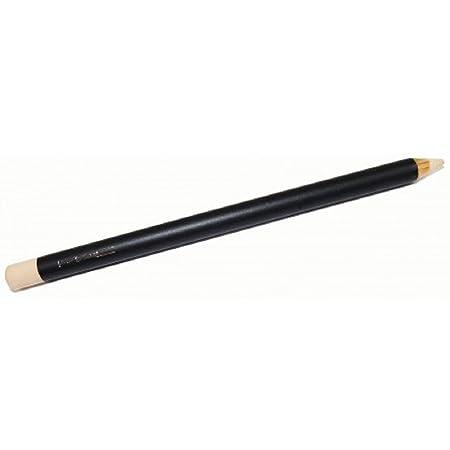 MAC Chromagraphic Pencil NC15 NW20