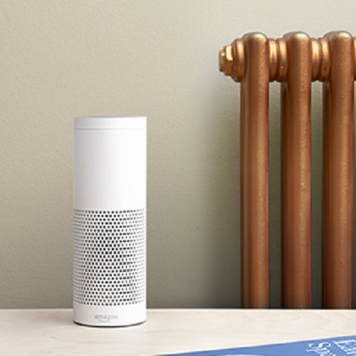Hive Active Heating And Hot Water With Professional Installation, Works With Amazon Alexa by Hive (Image #11)