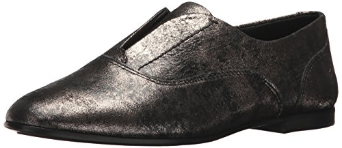 FRYE Women's Terri Slip on Loafer Flat