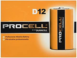 DURPC1300 - Procell Alkaline Batteries (B00009V2QW) | Amazon price tracker / tracking, Amazon price history charts, Amazon price watches, Amazon price drop alerts