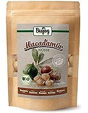 Biojoy BIO-macadamianoten