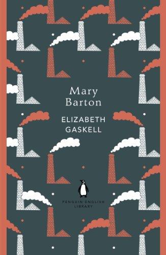 - Mary Barton (The Penguin English Library)