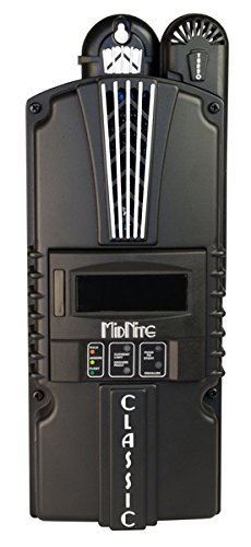 MidNite Solar Classic Lite MPPT Charge Controller-150 by MidNite Solar