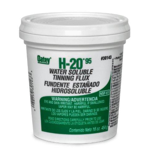 oatey-30143-tinning-flux-16-ounce