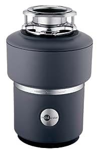 InSinkErator Evolution Essential 3/4 HP Household Garbage Disposer