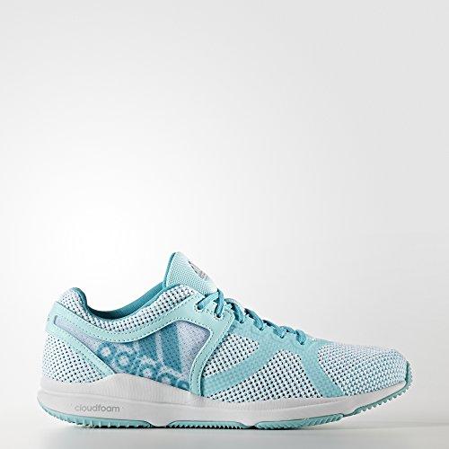 Adidas Crazytrain Cloudfoam Femininos Femininos Adidas q4wZEg