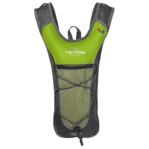 TETON Sports TrailRunner 2.0