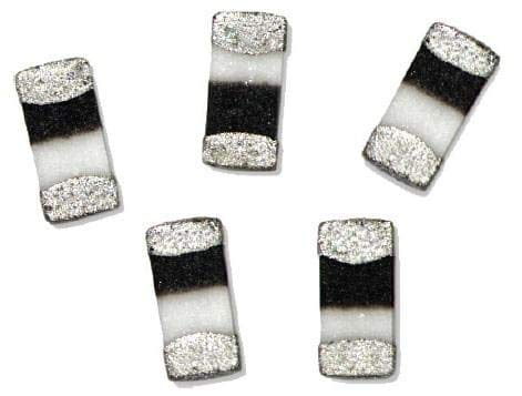 Fixed Inductors SMD IND, Pack of 100 (PE-0603CD270JTT) by Pulse Electronics (Image #1)
