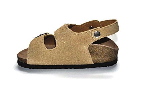 OrthopedicChildren Shoes- Medical Approved- Sammy size 13