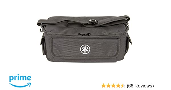 Amazon.com: Yamaha THR Series THR BAG for Amplifiers: Musical Instruments