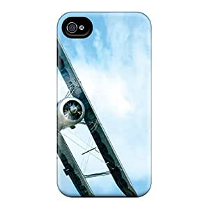 Hot Style Kyg5079QfyH Protective Cases Covers For Iphone6plus(bi Plane)