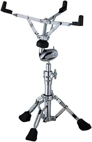 Ball Snare - Tama Roadpro Series Snare Stand with Omni-Ball Tilter