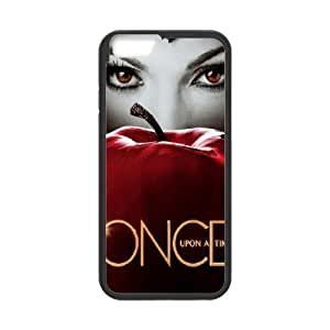 iPhone 6,6S Plus 5.5 Inch Phone Case Cover Once Upon a Time OU7473