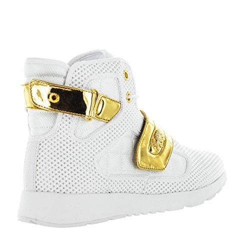 Vlado footwear men