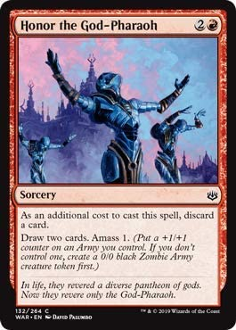 NM War of the Sparks MTG 1x SPARK DOUBLE Magic the Gathering