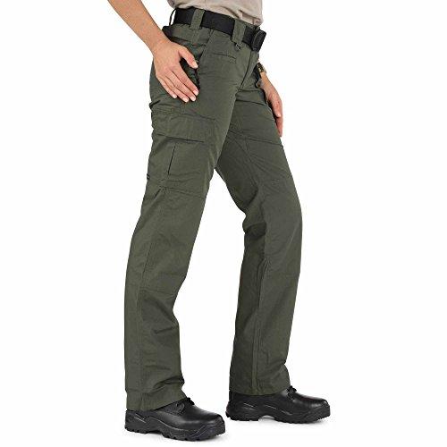 Pantaloncini Pro Tactical Taclite Green Tdu 11 5 Pantaloni Z5IqEn