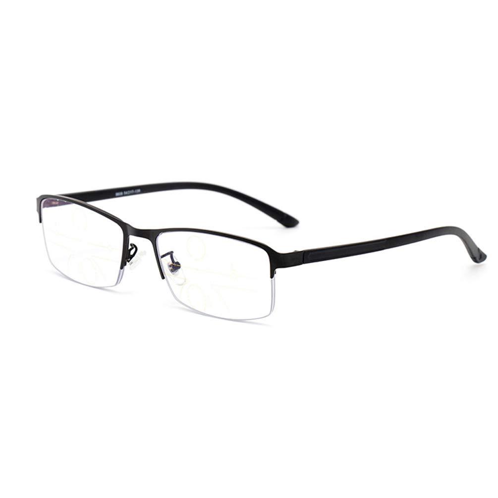 Gafas De Sol Hombre Polarizadas,Protección UV/Radiacion ...