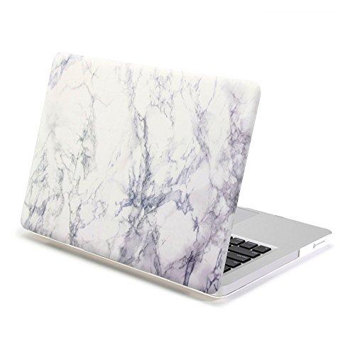 Se7enline MacBook Frosted 2010 2017 Version
