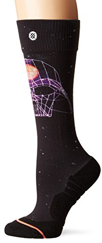 Stance Womens Darth Snow Fusion