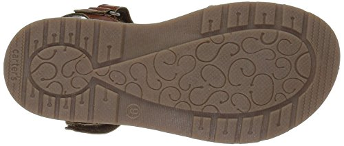 Pictures of Carter's Kids Blondy Girl's Fashion Sandal 8 M US 7