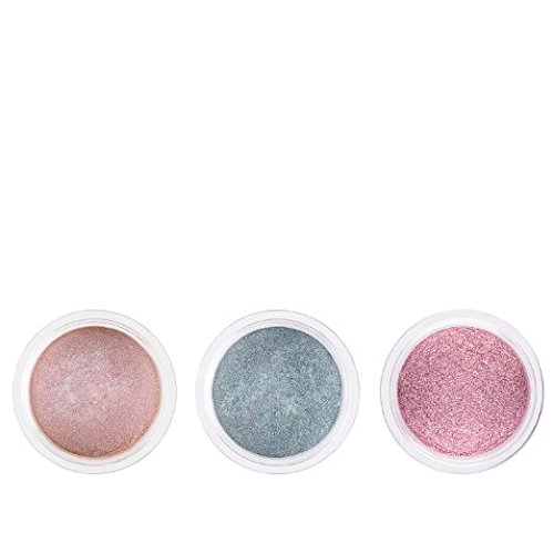 Sigma Beauty Loose Shimmer & Glitter Set, Cosmic Dream
