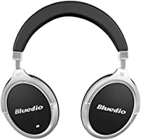 25% off on Bluedio T4S Wireless Bluetooth Headphones
