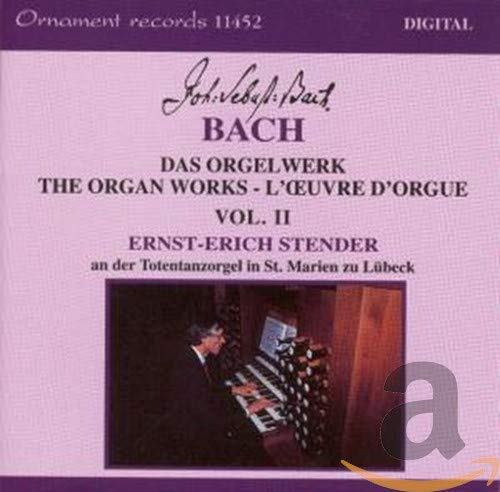 At the price of surprise Many popular brands Organ Works 2