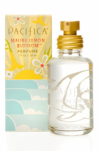 pacifica perfume spray - 4