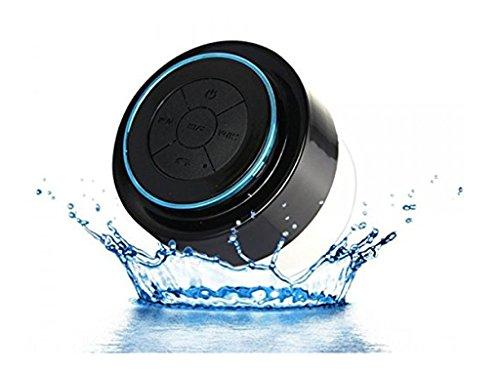 Enegg Waterproof Shockproof Loudspeaker Bluetooth