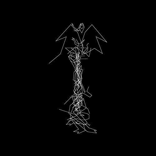 Vinilo : Oneohtrix Point Never - Garden of Delete (Gatefold LP Jacket, Digital Download Card, 2 Disc)