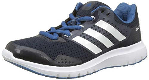 Core Running Navy Ftwr para de Duramo White 7 Blue Adidas Mujer Night Azul Zapatillas qBI7wInz1