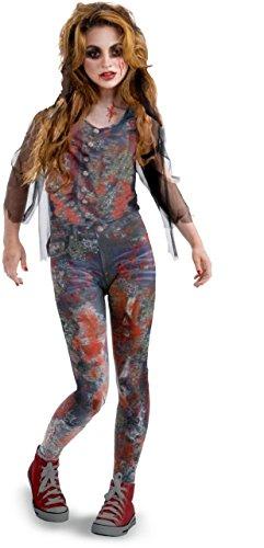 Rubies Zombie Dawn Kids Costume