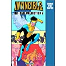 Invincible. Ultimate collection: 2