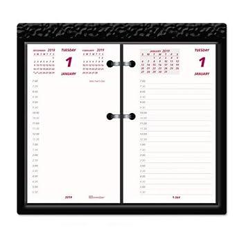 Brownline productos – Brownline – Recambio de agenda diaria de ...