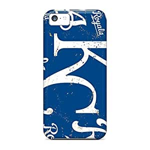 Iphone 5/5s Kansas City Royals PC iphone For Iphone Cases case Runing's case