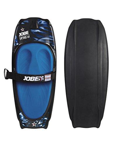 Jobe Streak Kneeboard, Blue