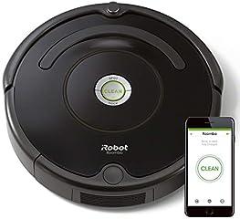 Descubre las ofertas en Roomba de iRobot