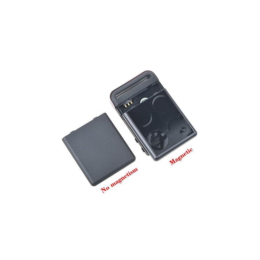 ABLEGRID Realtime GPS Tracker GSM GPRS System Vehicle Tracking Device TK102 Mini Spy