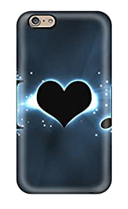 3330063K85628554 High-quality Durability Case For Iphone 6(p)