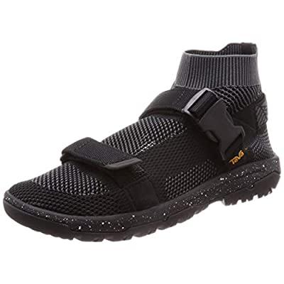 Teva Hurricane Sock - Men's Hiking | Sport Sandals & Slides