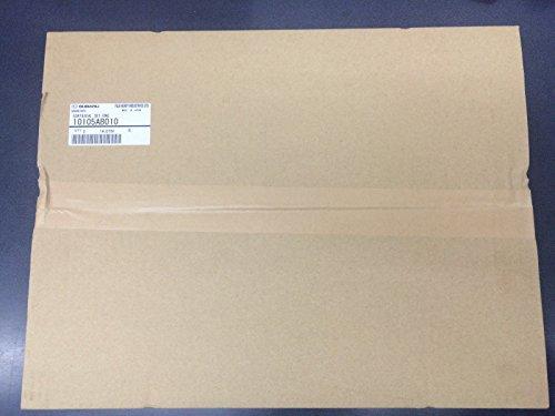 e Gasket Kit 06-07 WRX 07-08 Legacy GT 06-08 Forester XT OEM ()