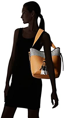 Aldo Acenavia Shoulder Handbag
