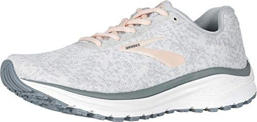 Brooks Anthem 2 Running Shoe On Running Shoes Review]