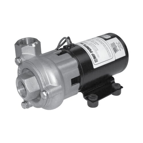 MP Pumps 34296 CFX 75 Suction Centrifugal ()