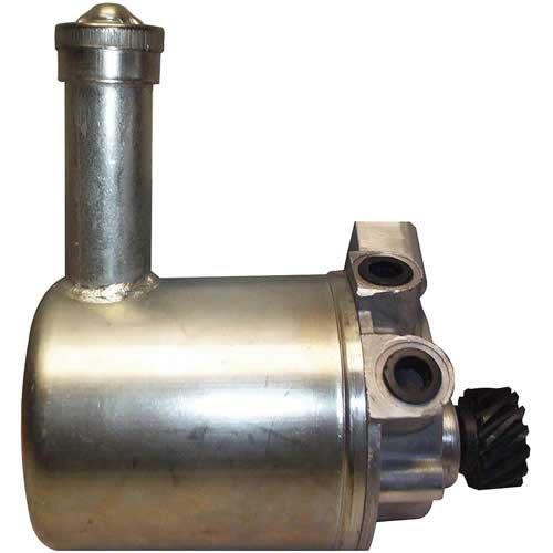 Power Steering Pump Case 530 400 300 580B 470 570 630 585 586 584 580C 580D A35718 A36559 D64601 D84179 G30484 G45157 G45231 A137187